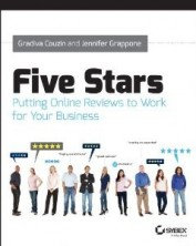 Five Stars: Putting Online Reviews